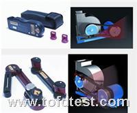 EasyLaserD80/D150/D200皮带轮对中仪 EasyLaserD80/D150/D200皮带轮对中仪