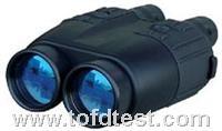 LRB4000CI超远距离手持激光测距仪 LRB4000CI超远距离手持激光测距仪