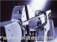 SAXSess小角X-射線散射儀