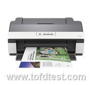 双黑墨打印机Epson ME OFFICE 1100  双黑墨打印机Epson ME OFFICE 1100