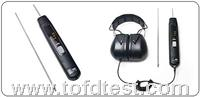 电子听诊器TMST 3 电子听诊器TMST 3
