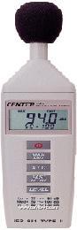 CENTER 325袖珍型音量计/噪音计/声级计 CENTER 325袖珍型音量计/噪音计/声级计
