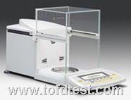 ME系列准微量、分析天平 ME系列准微量、分析天平