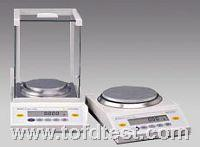 BS系列准微量、分析、精密天平 BS系列准微量、分析、精密天平