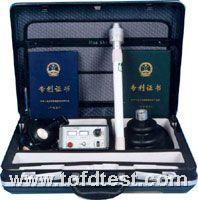 SL-608气体检漏仪 SL-608气体检漏仪