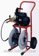 KJ-1590-Ⅱ高压清洗机 KJ-1590-Ⅱ高压清洗机