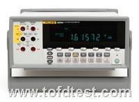 Fluke 8808A 数字多用表 Fluke 8808A 数字多用表
