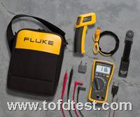Fluke 116/62 HVAC 电工组合工具包 Fluke 116/62 HVAC 电工组合工具包