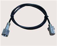 KY5005压力连接管 KY5005