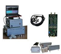 声发射检测系统概述 声发射检测系统概述