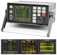 数字式超声波探伤仪ECHOGRAPH 1085 ECHOGRAPH 1085