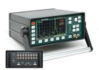 多通道数字超声检测仪ECHOGRAPH 1094 MUX ECHOGRAPH 1094 MUX