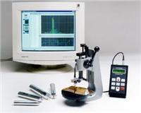 LEPTOSKOP 附件(管状测量装置) LEPTOSKOP
