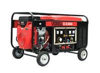 管道专用内燃下向焊机 管道专用内燃下向焊机