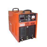 直流手工电弧焊机 ARCZX7-500 ARCZX7-500