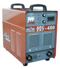 直流手工电弧焊机 ARCZX7-400 ARCZX7-400