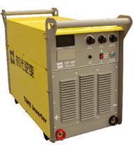 逆变直流手工焊机ZX7-400(PE22-400)  ZX7-400(PE22-400)