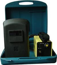 直流手工电弧焊机 ARC130 ARC130