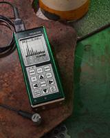 MVX美国DAKOTA公司超小型A/B波形显示壁厚/腐蚀检测仪 MVX美国DAKOTA公司超小型A/B波形显示壁厚/腐蚀检测仪