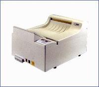 工业用射线胶片洗片机 工业用射线胶片洗片机
