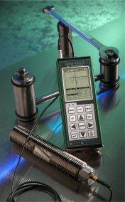MINI-MAX螺栓应力测试仪 MINI-MAX