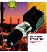 Searchpoint optima plus 点式红外气体检测器 Searchpoint optima plus 点式红外气体检测器