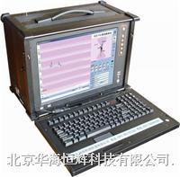 ECS-106便携式涡流探伤仪 ECS-106