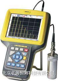 单通道标准型超声波探伤仪  ARS201