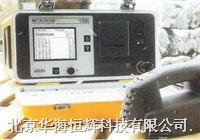 阿朗M1650型便携式光谱仪 M1650型