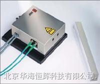 微型双光束平面镜干涉仪 微型双光束平面镜干涉仪