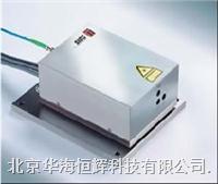 微型三光束平面镜干涉仪 微型三光束平面镜干涉仪