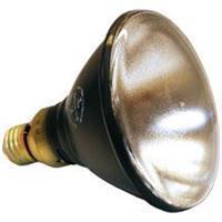 黑光灯灯泡/紫外线灯灯泡/uv灯泡 BLE-100S/M-BLE-100-DUV-35-BLE-35PAR