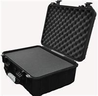 防水器材箱/仪器设备防潮箱  仪器防潮箱