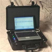MsSR超声导波 MsSR3030R