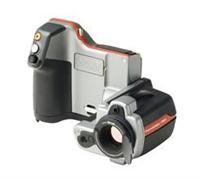 FLIR T390红外线热像仪 FLIR T390