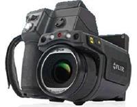 FLIR T640红外线热像仪 FLIR T640