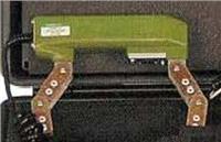 Y-8电池型磁轭 Y-8