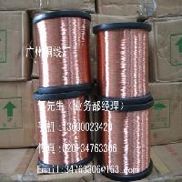 供应圆铜线13600023420图