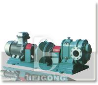 TLBA型稠油泵