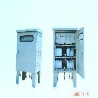 DY-120空气泵控制柜