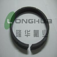 四氟导向环
