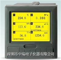多路温度记录仪 多通道温度测试仪 TP1008 TP1016 TP1024 TP1032