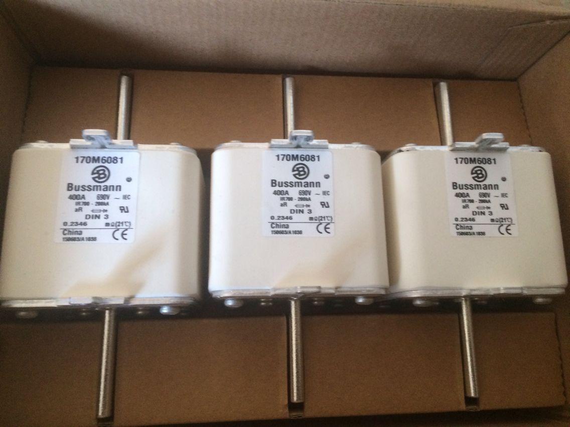 潮州西门子变频器MM430吸收板规格厂家直销
