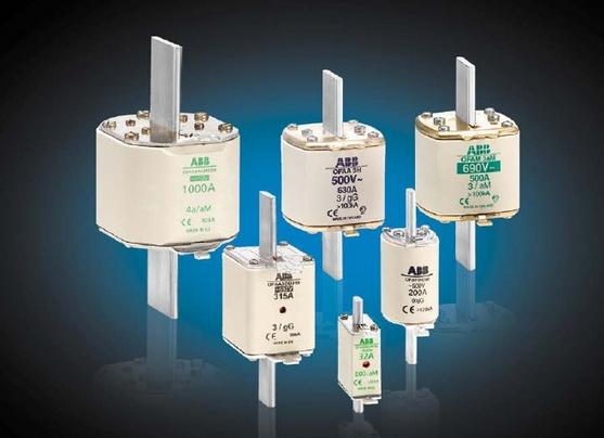 兴安西门子变频器MM430检测板原装现货供应