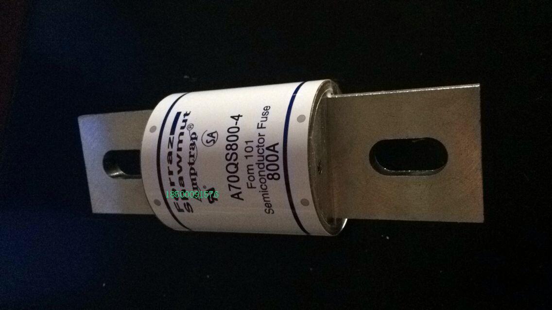 攀枝花西门子变频器电源板原装量大优惠