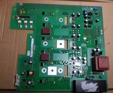 阜阳西门子变频器MM430驱动板全新量大优惠
