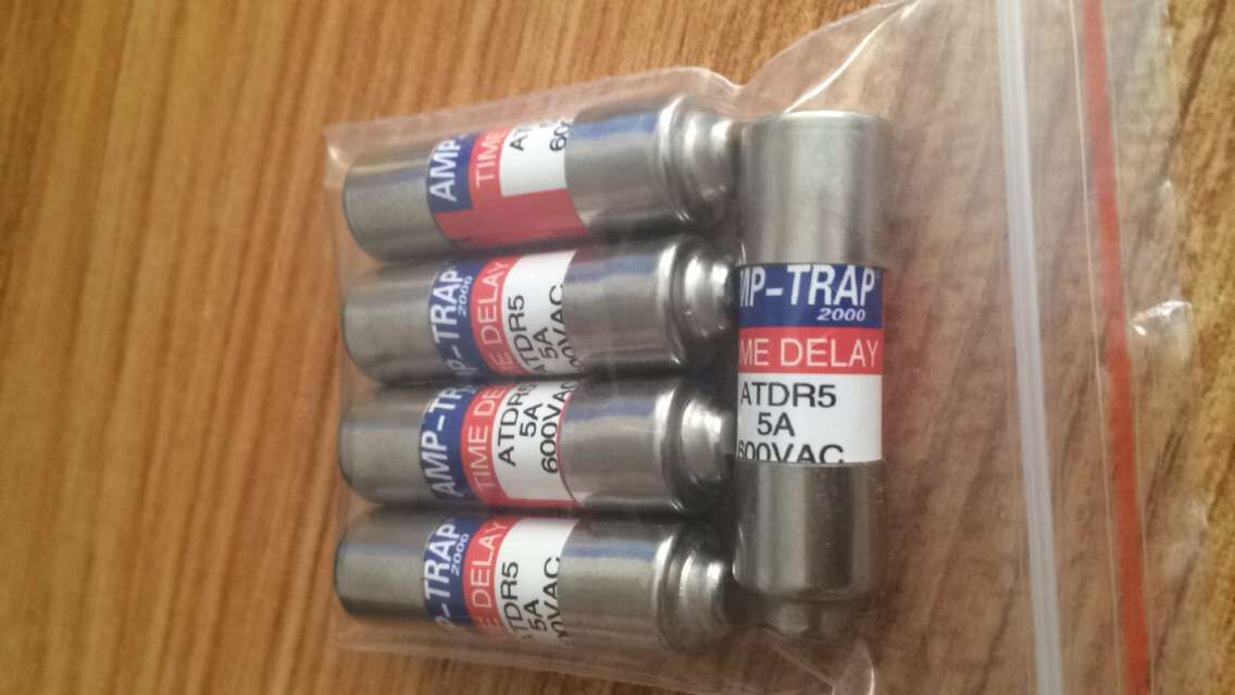 吐鲁番地区西门子变频器S120触发板价格现货供应