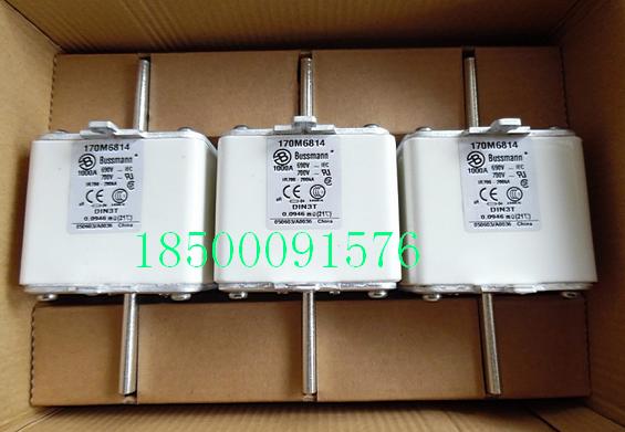 泉州西门子变频器6SE70驱动板原装量大优惠