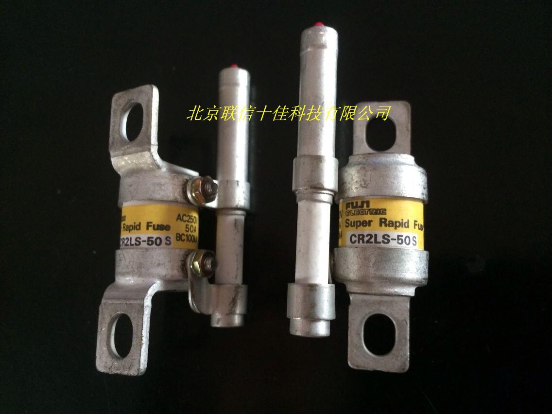 广东东莞SA537054-01规格现货供应
