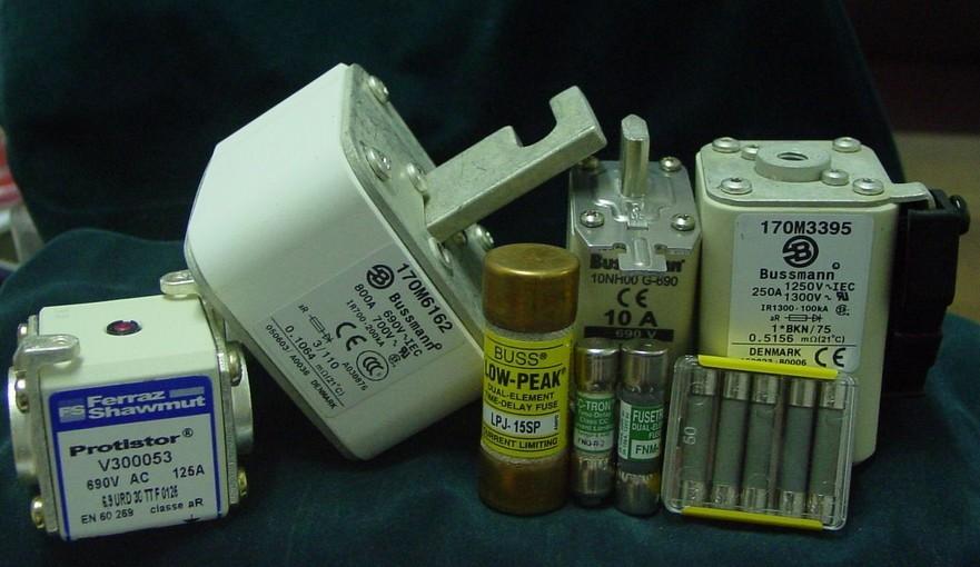 新疆西门子变频器S120主板现货厂家直销
